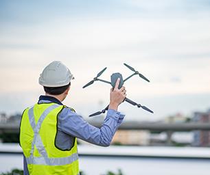 cv-drone-materiel_02