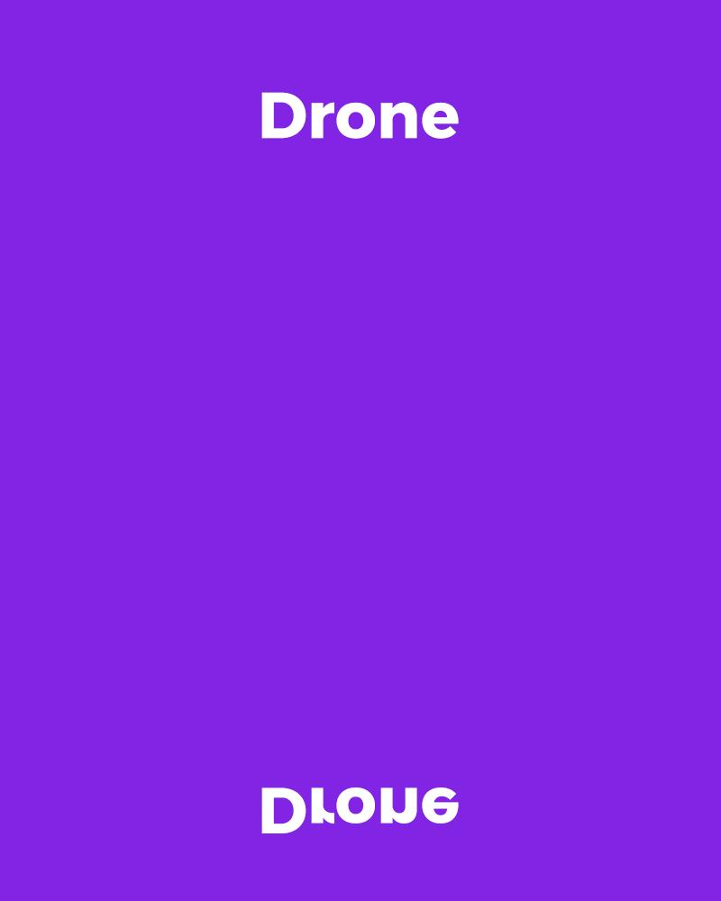 DRONE_portfolio_01