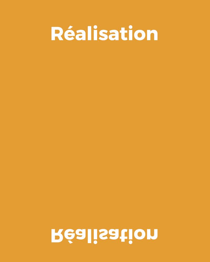 REALISATION_portfolio_01