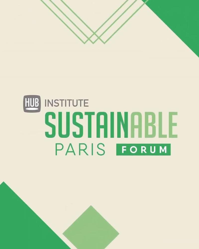 2020-12_hub-sustainable_portoflio_01